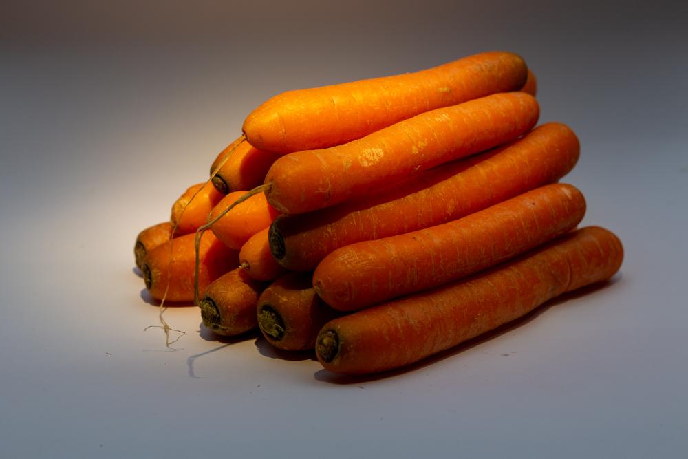 regional saisonal Obst Gemüse